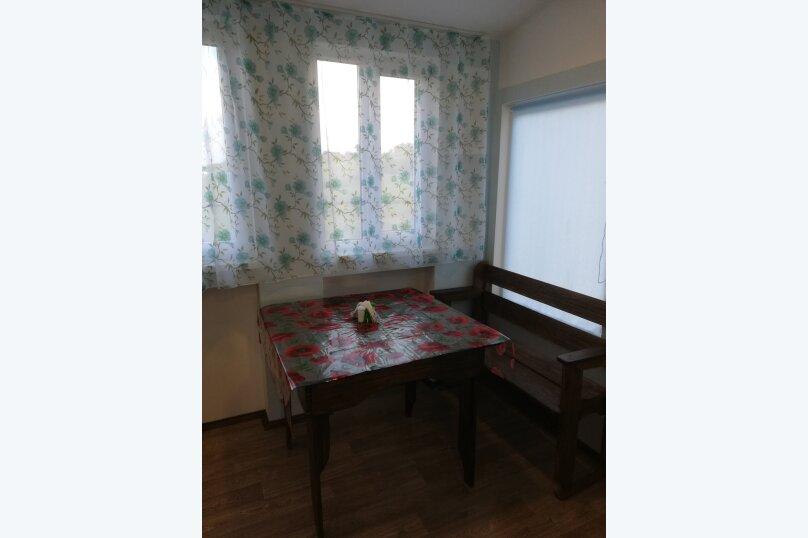 """Гостевой дом """"Дача дяди Вовы"""", Чапаева, 119 з на 4 комнаты - Фотография 42"""