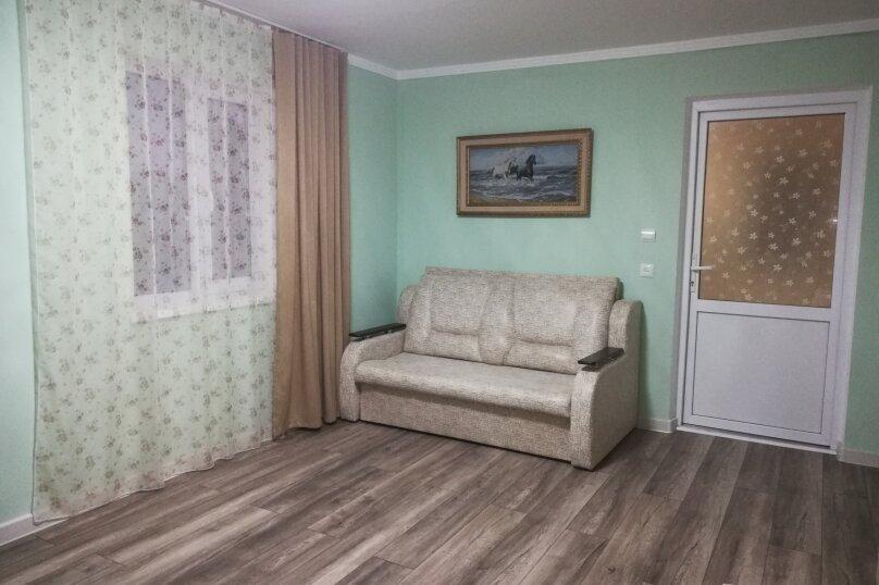 """Гостевой дом """"Дача дяди Вовы"""", Чапаева, 119 з на 4 комнаты - Фотография 49"""
