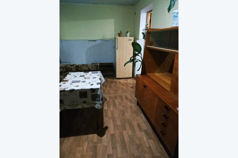 2-комн. квартира, 50 кв.м. на 5 человек, Сельская, 64, Симферополь - Фотография 9