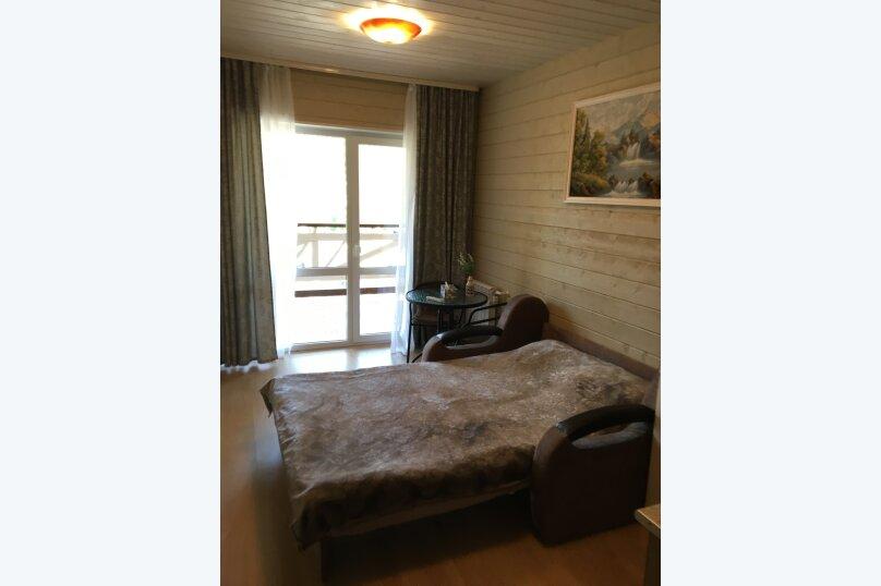 """Гостевой дом """"Pine Land"""", Суоярвская, 65 на 3 комнаты - Фотография 130"""
