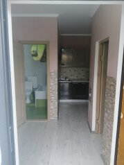 1-комн. квартира, 35 кв.м. на 4 человека, Краснодарская улица, 16, Анапа - Фотография 1