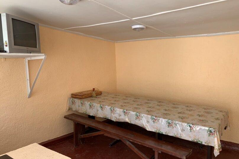"""Гостевой дом """"На Приморской 39"""", Приморская, 39 на 9 комнат - Фотография 69"""