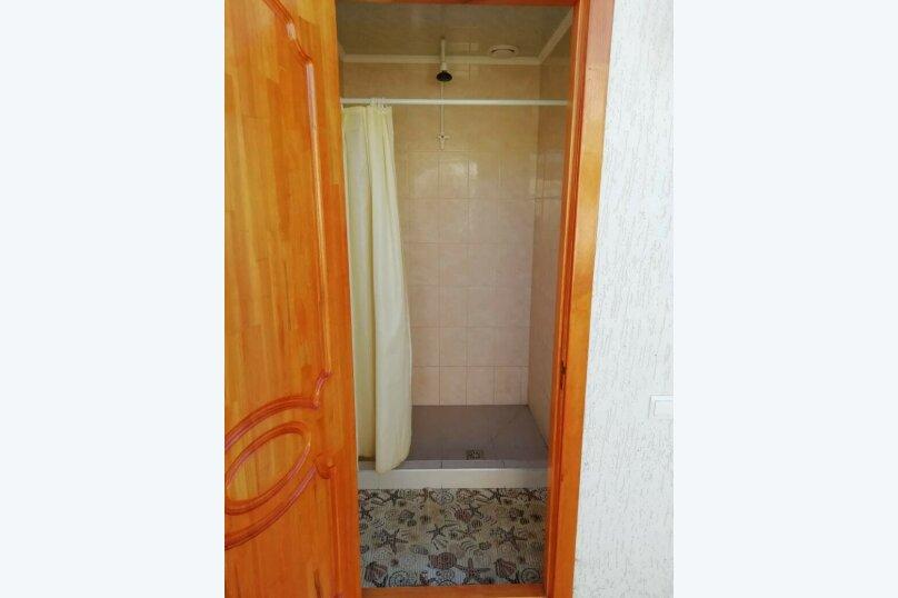 """Гостевой дом """"На Приморской 39"""", Приморская, 39 на 9 комнат - Фотография 58"""