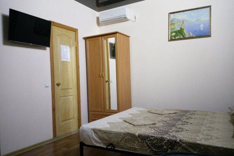 Жилой дом Оазис Судак, улица Художников, 4 на 21 комнату - Фотография 62
