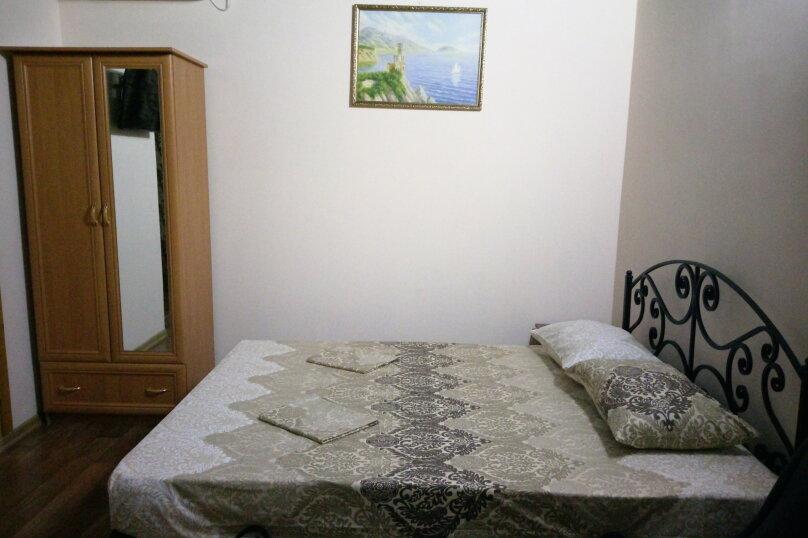 Жилой дом Оазис Судак, улица Художников, 4 на 21 комнату - Фотография 63