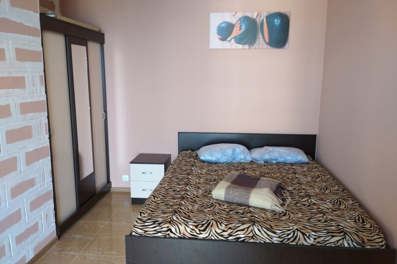 Дом, 70 кв.м. на 4 человека, 1 спальня, Маратовская улица, 28, Гаспра - Фотография 8