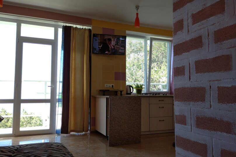 Дом, 70 кв.м. на 4 человека, 1 спальня, Маратовская улица, 28, Гаспра - Фотография 10