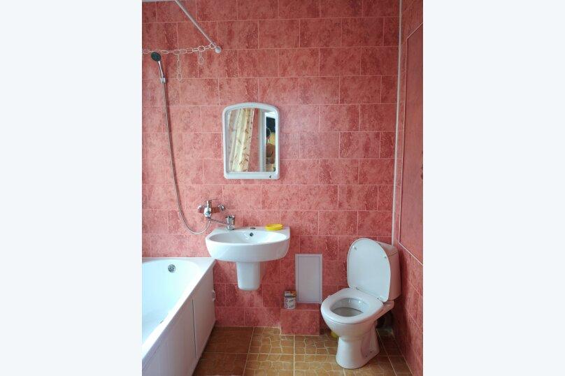 Дом, 70 кв.м. на 4 человека, 1 спальня, Маратовская улица, 28, Гаспра - Фотография 14