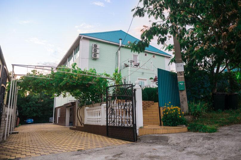 "Гостиница ""На Нагорной 2А"", Нагорная улица, 2А на 6 комнат - Фотография 11"