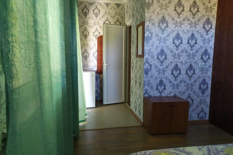 """Гостевой дом """"Катюша"""", 70 лет октября , 10 на 20 комнат - Фотография 57"""