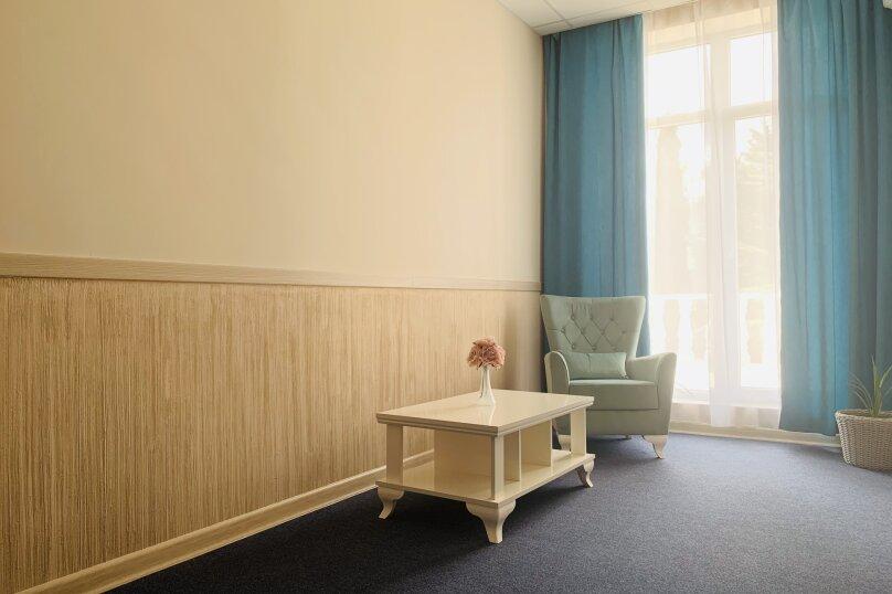 """Гостевой дом """"Кристалл"""", Центральная улица, 56 на 50 комнат - Фотография 6"""