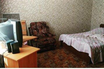 """Мини-гостиница """"На Павлова 98"""", улица Павлова, 98 на 11 номеров - Фотография 1"""