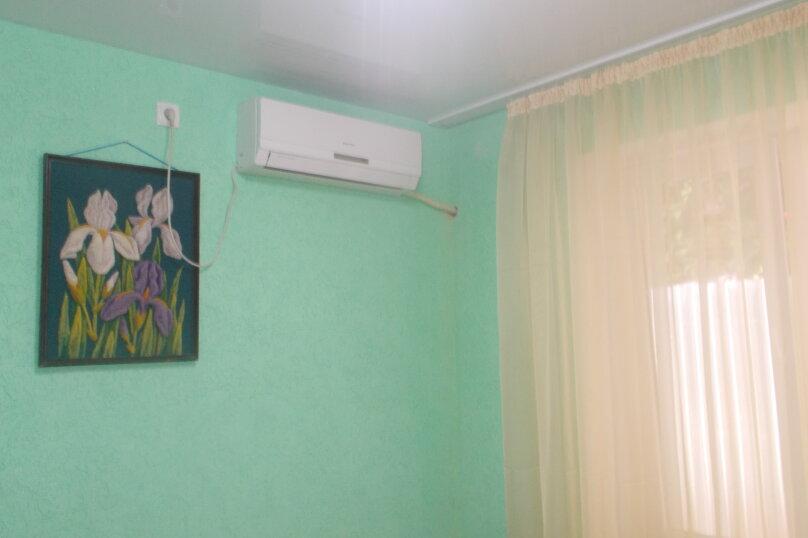 """Малая гостиница  """"NAUTILUS"""", Морская улица, 4 на 9 комнат - Фотография 13"""