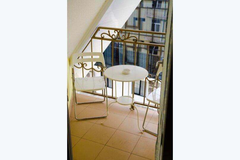 """Мини-отель """"Вилла Орхидея"""", улица Чкалова, 70 на 19 номеров - Фотография 90"""