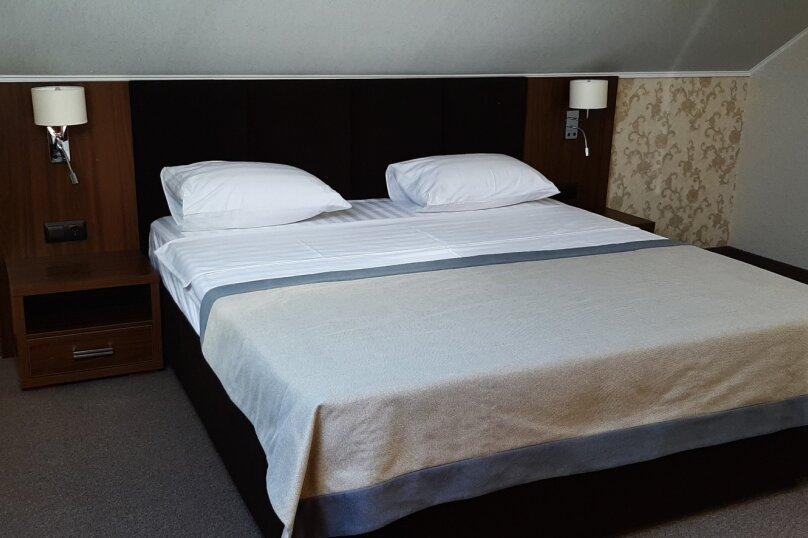 """Отель """"Sanremo"""", переулок Корницкого, 2Г  на 29 номеров - Фотография 22"""