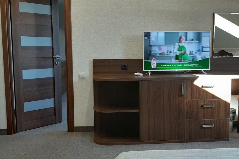 """Отель """"Sanremo"""", переулок Корницкого, 2Г  на 29 номеров - Фотография 23"""