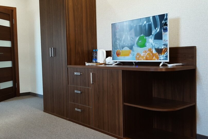 """Отель """"Sanremo"""", переулок Корницкого, 2Г  на 29 номеров - Фотография 26"""