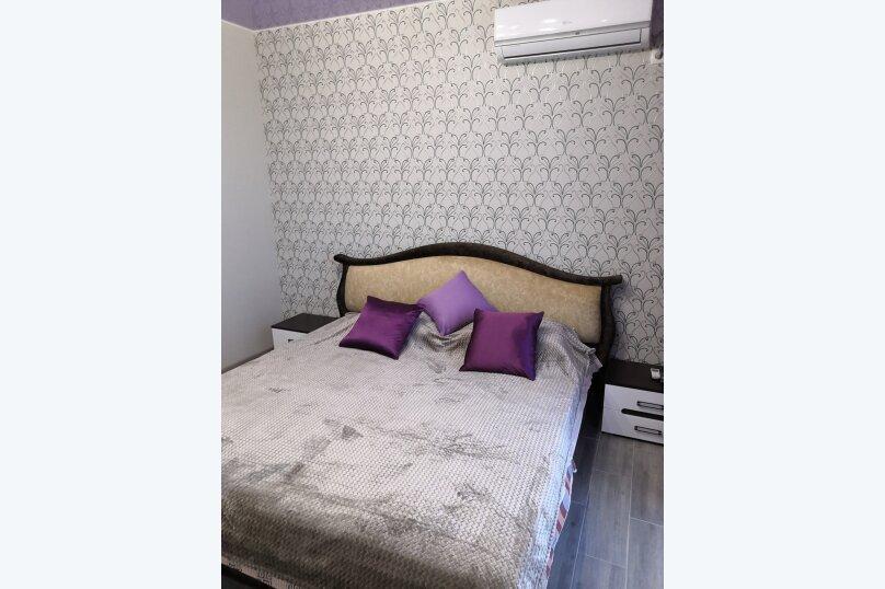 """Гостевой дом """"Нептун"""", Лавандовая , 13 на 14 комнат - Фотография 55"""