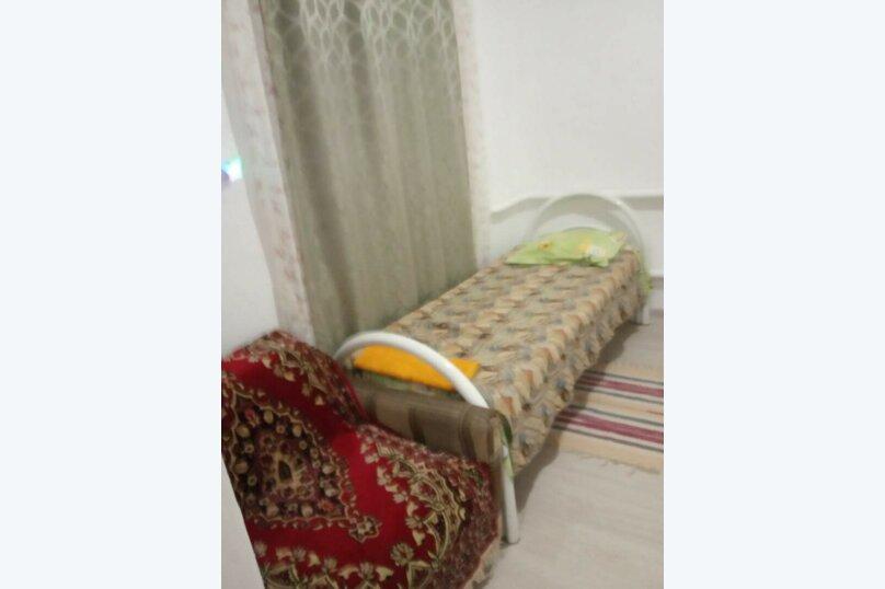 Дом, 60 кв.м. на 5 человек, 1 спальня, Гагарина, 50/3, Кучугуры - Фотография 12
