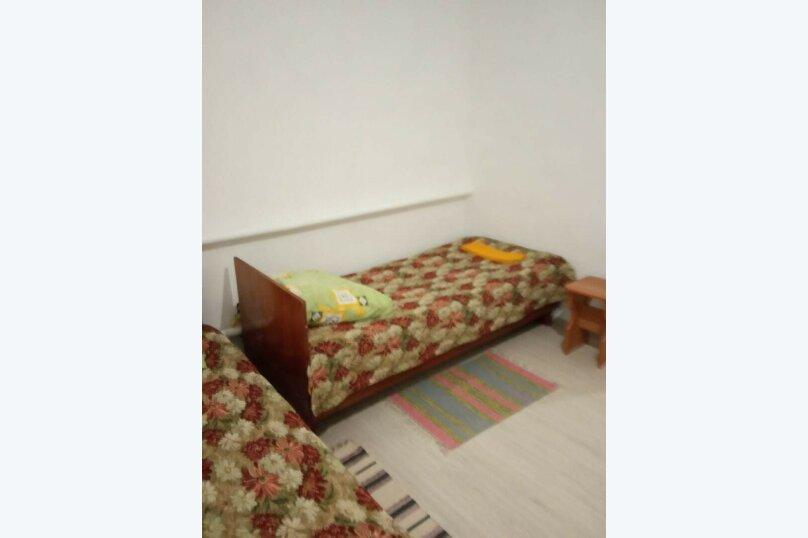 Дом, 60 кв.м. на 5 человек, 1 спальня, Гагарина, 50/3, Кучугуры - Фотография 13