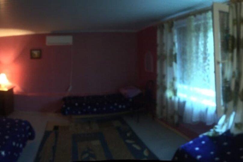 """Гостевой дом """"На Сиреневой 13"""", Сиреневая улица, 13 на 3 комнаты - Фотография 6"""