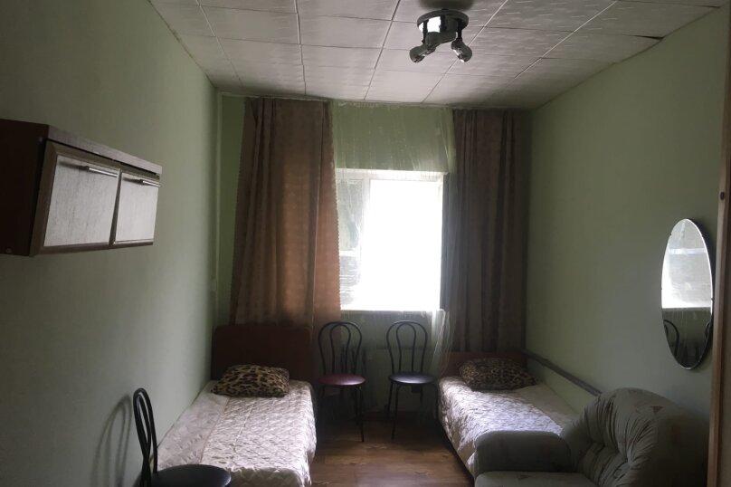 """Гостевой дом """"На Сиреневой 13"""", Сиреневая улица, 13 на 3 комнаты - Фотография 8"""