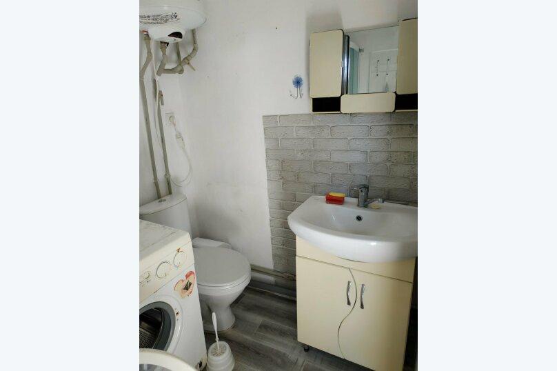 Дом, 62 кв.м. на 8 человек, 3 спальни, Приморская, 14, Керчь - Фотография 8