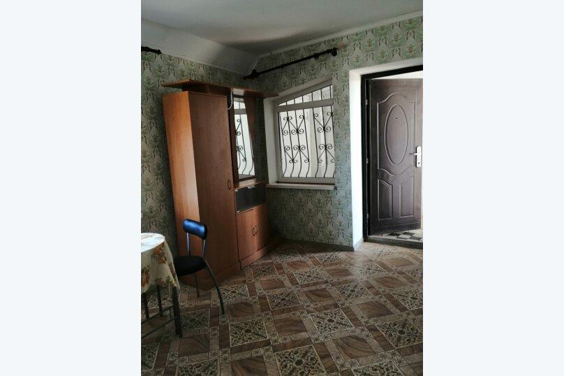 """Гостевой дом """"На Тенистой"""", Тенистая, 73 на 6 комнат - Фотография 11"""