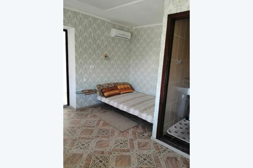 """Гостевой дом """"На Тенистой"""", Тенистая, 73 на 6 комнат - Фотография 12"""