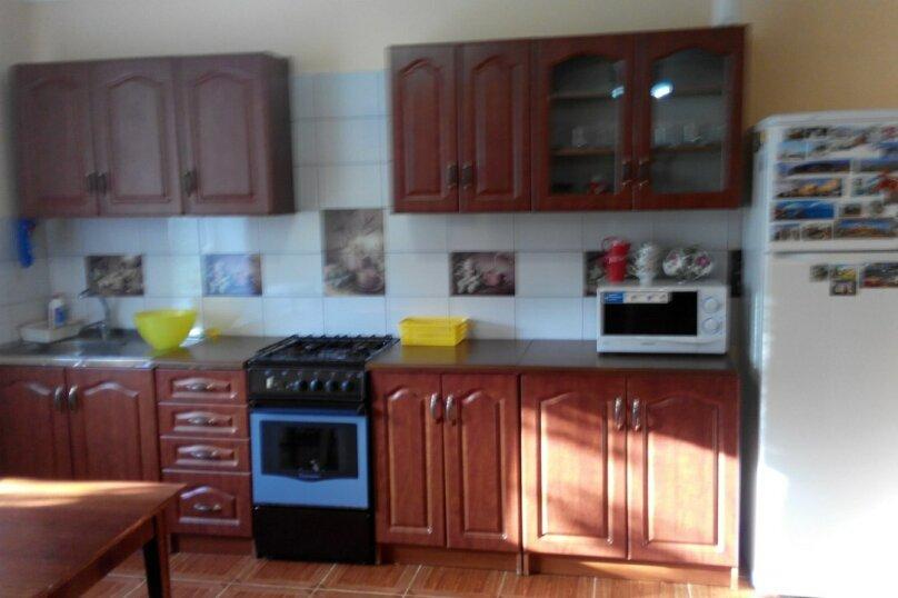 Дом, 100 кв.м. на 5 человек, 2 спальни, Долинный переулок, 7А, Коктебель - Фотография 24