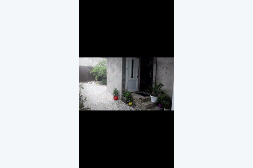 Дом, 100 кв.м. на 5 человек, 2 спальни, Долинный переулок, 7А, Коктебель - Фотография 29