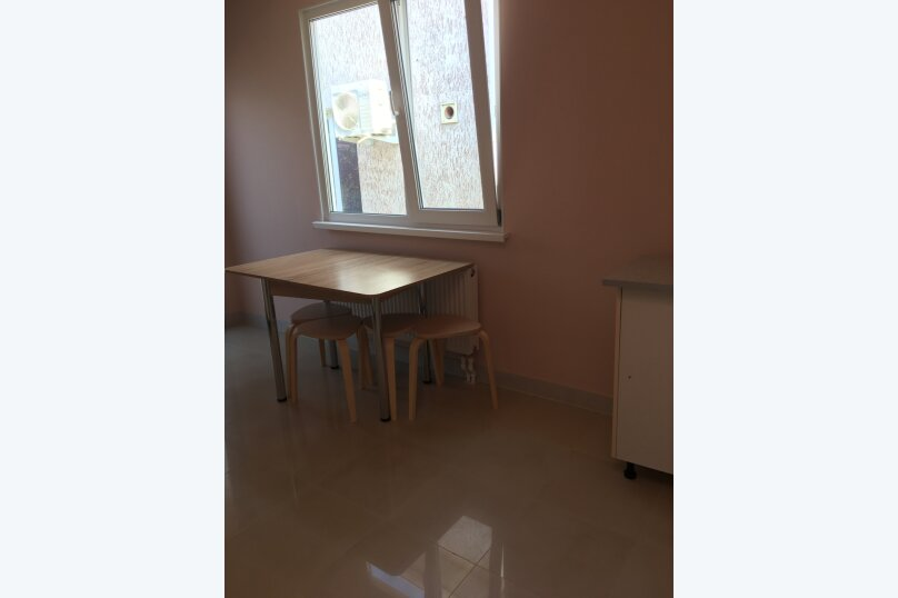 """Гостевой дом """"Уютный дворик"""", Береговая, 4 на 4 комнаты - Фотография 50"""