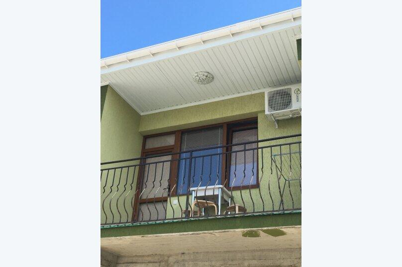 """Гостевой дом """"Уютный дворик"""", Береговая, 4 на 4 комнаты - Фотография 56"""