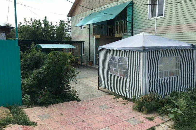 """Мини-гостиница """"Аэлита"""", Сорокинская улица, 8 на 18 номеров - Фотография 3"""