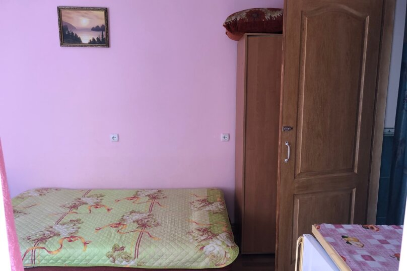"""Гостевой домик """"У Ирины"""", Народная улица, 5-А на 6 комнат - Фотография 22"""