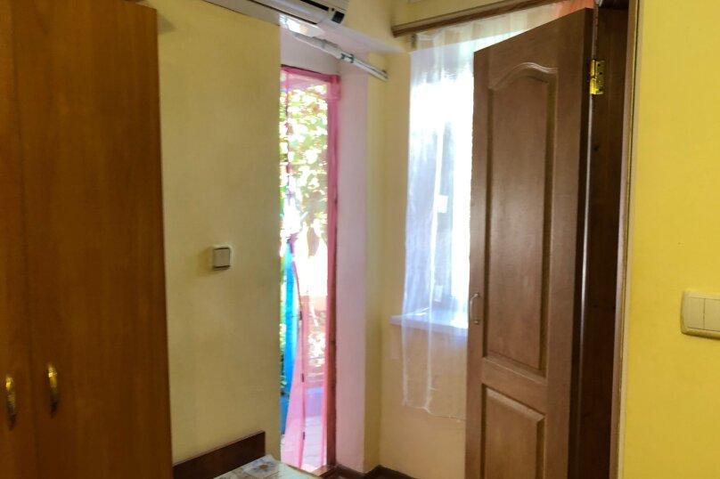 """Гостевой домик """"У Ирины"""", Народная улица, 5-А на 6 комнат - Фотография 33"""