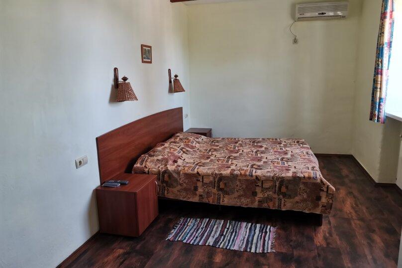 """Гостевой дом """"Подсолнухи"""", улица Федько, 59 на 13 комнат - Фотография 9"""
