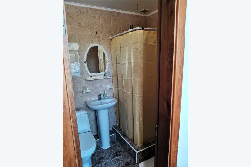 """Гостевой дом """"Подсолнухи"""", улица Федько, 59 на 13 комнат - Фотография 10"""