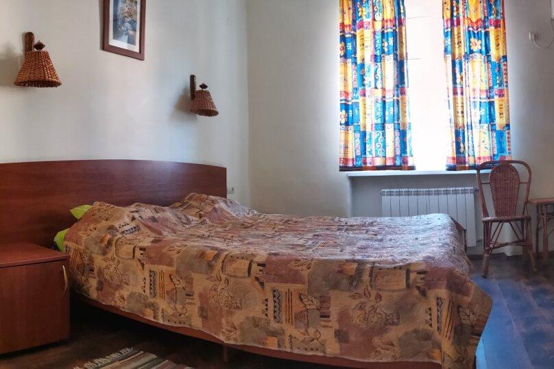 """Гостевой дом """"Подсолнухи"""", улица Федько, 59 на 13 комнат - Фотография 11"""