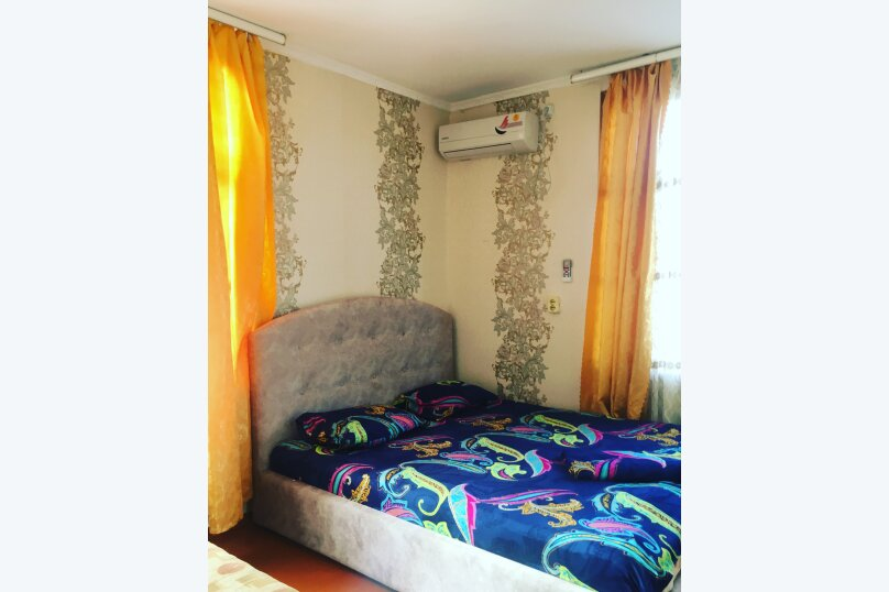 Гостевой дом, Пачилия, 28 на 5 комнат - Фотография 12