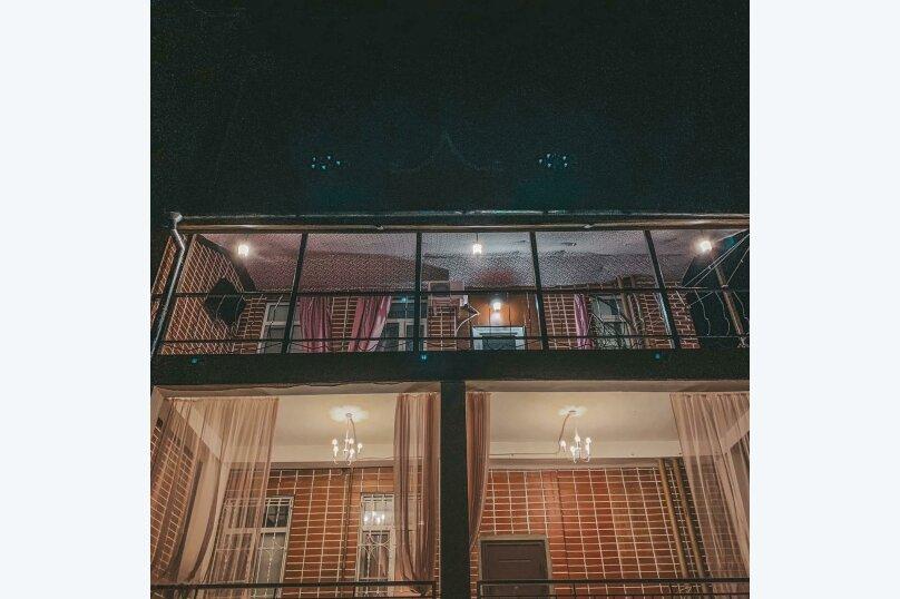 """Гостевой дом """"Enigma Sea"""", Солнечная улица, 1 на 5 номеров - Фотография 22"""