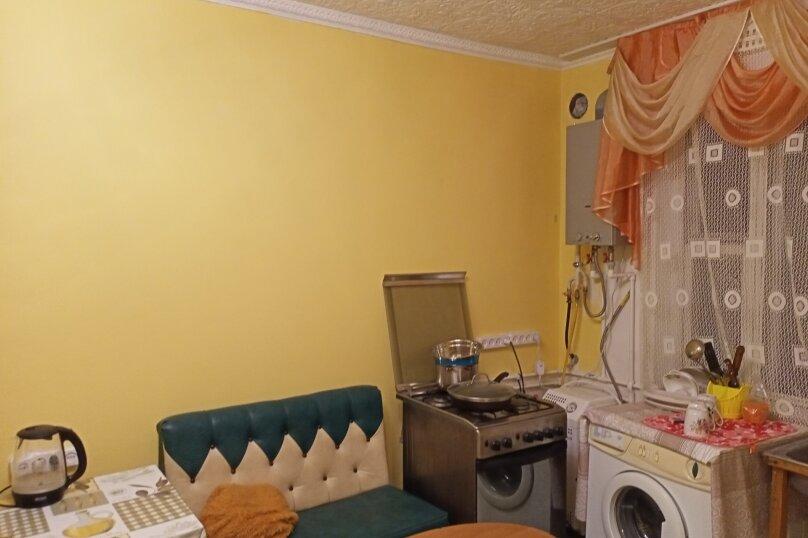 """Мини-гостиница """"На Боенском"""", 1-й Боенский проезд, 6 на 2 комнаты - Фотография 10"""