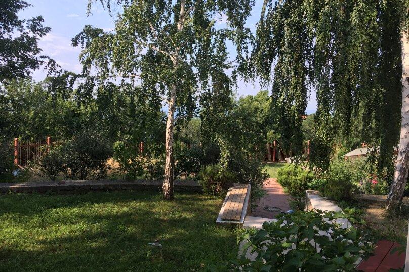 Дом у реки, 150 кв.м. на 9 человек, 3 спальни, Парковый спуск, 20А, Кореиз - Фотография 8