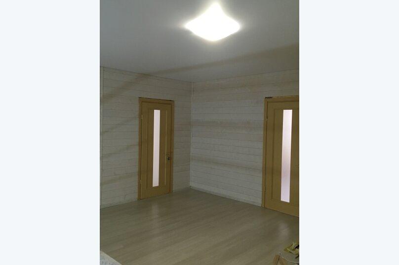 Дом у реки, 150 кв.м. на 9 человек, 3 спальни, Парковый спуск, 20А, Кореиз - Фотография 10