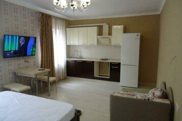 Гостевой дом Анаида, Львовская улица, 50Б на 9 комнат - Фотография 1