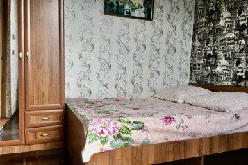 Гостевой дом, Пачилия, 28 на 5 комнат - Фотография 1