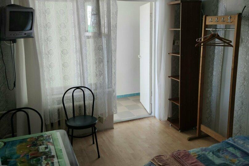 """Гостиница """"На Танкистов 19"""", улица Танкистов, 19 на 12 комнат - Фотография 45"""