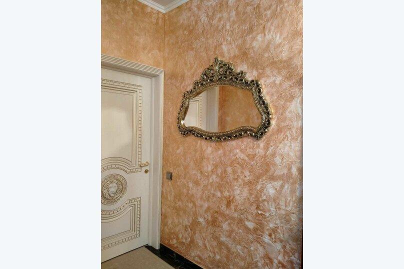 """Отель """"Mango24"""", Кирпичная улица, 18 на 10 комнат - Фотография 4"""