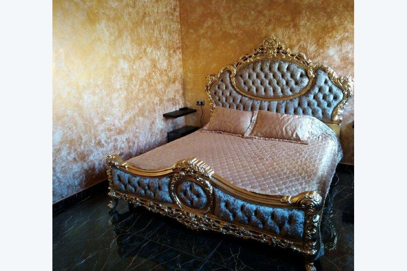 """Отель """"Mango24"""", Кирпичная улица, 18 на 10 комнат - Фотография 7"""