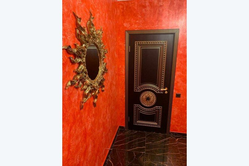 """Отель """"Mango24"""", Кирпичная улица, 18 на 10 комнат - Фотография 22"""
